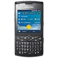 Samsung B7350 Omnia PRO 4 Mobile Phone Repair
