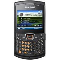Samsung B6520 Omnia PRO 5 Mobile Phone Repair