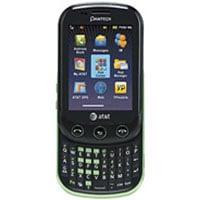 Pantech Pursuit II Mobile Phone Repair