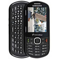 Samsung R580 Profile Mobile Phone Repair