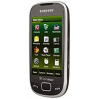 Samsung R860 Caliber Mobile Phone Repair