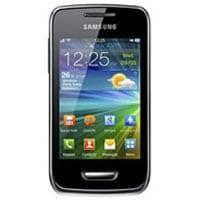 Samsung Wave Y S5380 Mobile Phone Repair