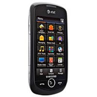 Samsung A817 Solstice II Mobile Phone Repair