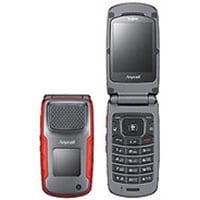 Samsung W9705 Mobile Phone Repair
