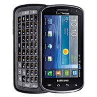 Samsung I405 Stratosphere Mobile Phone Repair
