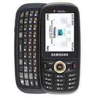 Samsung T369 Mobile Phone Repair