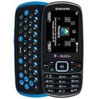 Samsung T479 Gravity 3 Mobile Phone Repair
