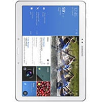 Samsung Galaxy Tab Pro 10.1 Tablet Repair
