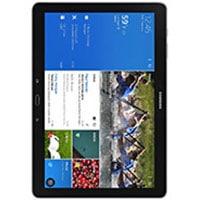 Samsung Galaxy Tab Pro 12.2 Tablet Repair