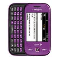 Samsung Trender Mobile Phone Repair