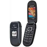 Samsung U360 Gusto Mobile Phone Repair