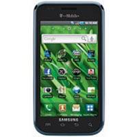 Samsung Vibrant Mobile Phone Repair