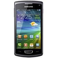 Samsung S8600 Wave 3 Mobile Phone Repair