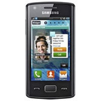 Samsung S5780 Wave 578 Mobile Phone Repair