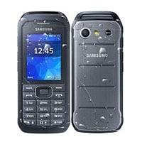 Samsung Xcover 550 Mobile Phone Repair