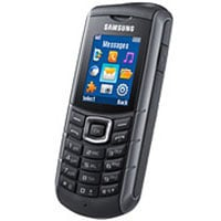 Samsung E2370 Xcover Mobile Phone Repair