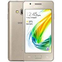 Samsung Z2 Mobile Phone Repair