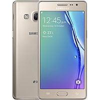 Samsung Z3 Corporate Mobile Phone Repair