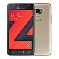 Samsung Z4 Mobile Phone Repair