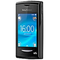 Sony Ericsson Yendo Mobile Phone Repair