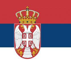 Europe Serbia