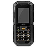 Sonim XP2.10 Spirit Mobile Phone Repair