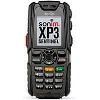 Sonim XP3 Sentinel Mobile Phone Repair