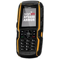 Sonim XP3400 Armor Mobile Phone Repair