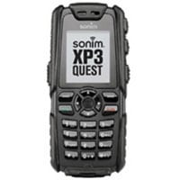 Sonim XP3.20 Quest Pro Mobile Phone Repair