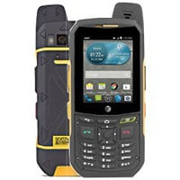 Sonim XP6 Mobile Phone Repair