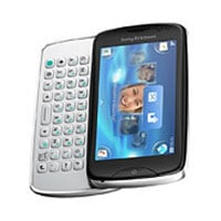 Sony Ericsson txt pro Power Button Repair
