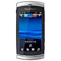 Sony Ericsson Vivaz Mobile Phone Repair