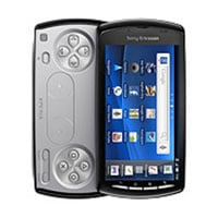 Sony Ericsson Xperia PLAY Mobile Phone Repair