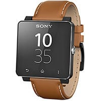 Sony SmartWatch 2 SW2 Smart Watch Repair