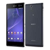 Sony Xperia C3 Dual Mobile Phone Repair