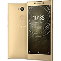 Sony Xperia L2 Mobile Phone Repair