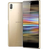 Sony Xperia L3 Mobile Phone Repair