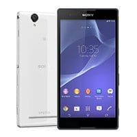 Sony Xperia T2 Ultra dual Mobile Phone Repair
