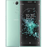 Sony Xperia XA2 Plus Mobile Phone Repair