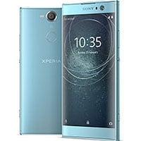 Sony Xperia XA2 Mobile Phone Repair