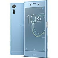 Sony Xperia XZs Mobile Phone Repair