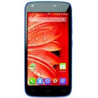 Spice Stellar 470 (Mi-470) Mobile Phone Repair