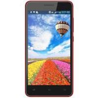 Spice Stellar 520 (Mi-520) Mobile Phone Repair