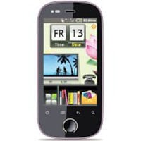 Spice M-6688 Flo Magic Mobile Phone Repair