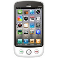 Spice M-6868 Mobile Phone Repair