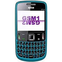 Spice QT-61 Mobile Phone Repair