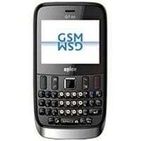 Spice QT-68 Mobile Phone Repair