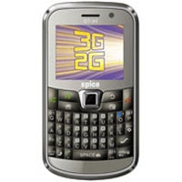 Spice QT-95 Mobile Phone Repair