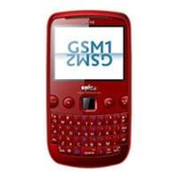 Spice QT-58 Mobile Phone Repair