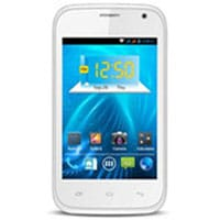 Spice Mi-423 Smart Flo Ivory 2 Mobile Phone Repair